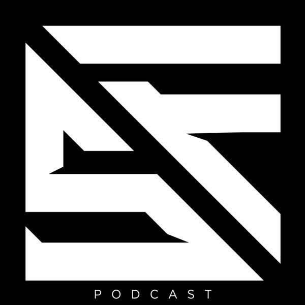 season-6-Podcast-Cover